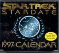 Star Trek Stardate 1997.jpg