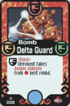 Delta Guard (Card)