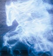 Ginny Patronus