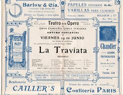 La Traviata Storchio-Toscanini Jun29-1906 Center