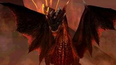RedFatalis1