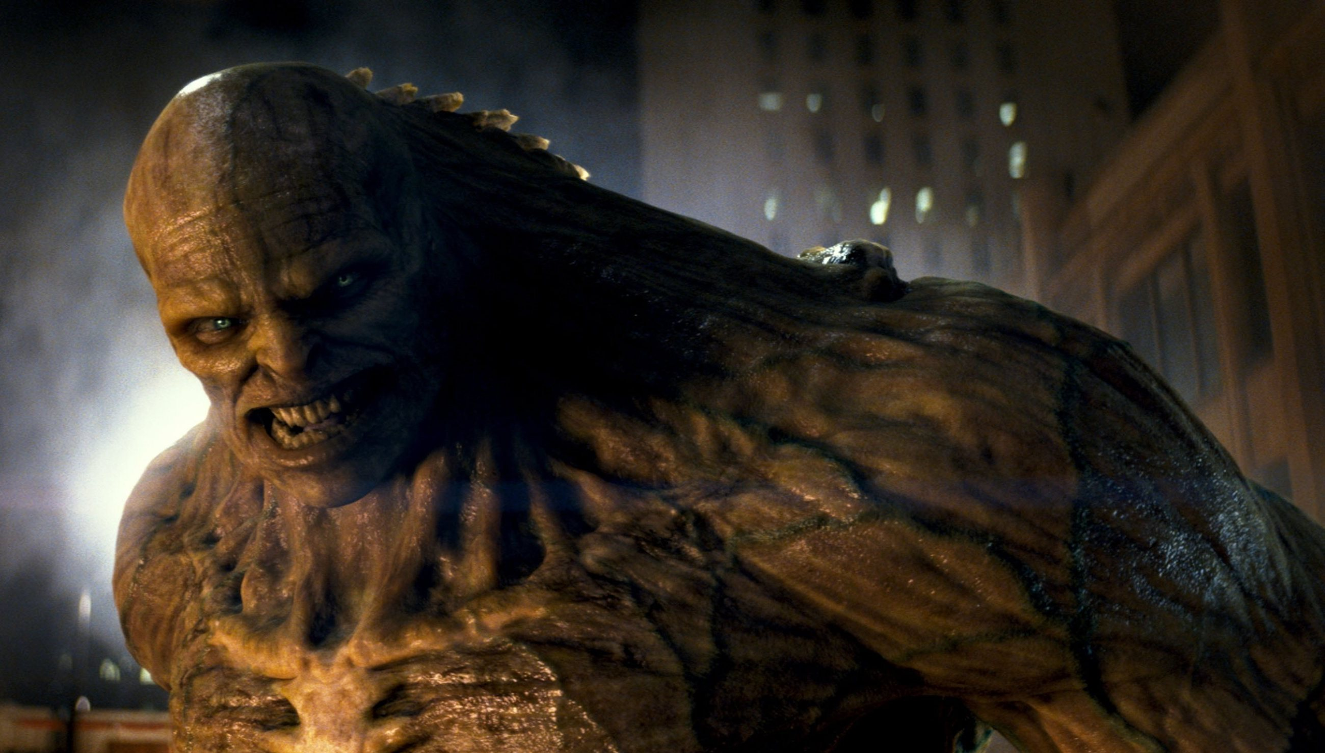 Abomination - Marvel Movies Wiki - Wolverine, Iron Man 2, Thor