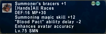 Succes drops 2010 SummonersBracers_%2B1