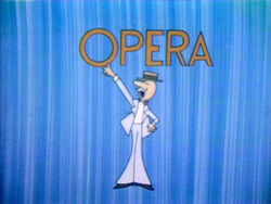 Spanishtoon.Opera