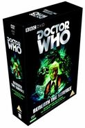BBCDVD2438