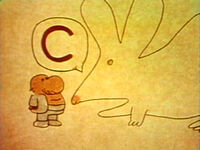 SB--CCarrot