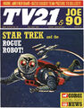 TV21 Issue 36 Cover.jpg