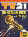 TV21 Issue 37 Cover.jpg