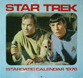 Star Trek Calendar 1976.jpg