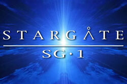 Sg1-title