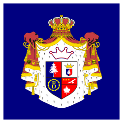 Royal Standard