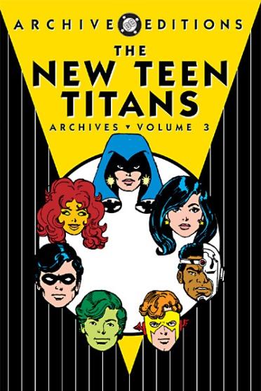 Teen titans chatroom 3 59