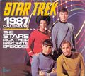 Star Trek Calendar 1987.jpg