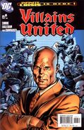 Villains United 6