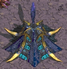 http://images1.wikia.nocookie.net/__cb20080505053329/starcraft/images/9/9e/XelNagaTemple_SC1_Game1.jpg