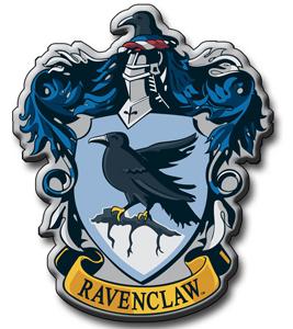 Ravenclawcrest.jpg