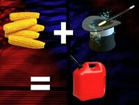 How2MakeEthanol