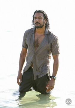 4x12 Sayid01 Promo