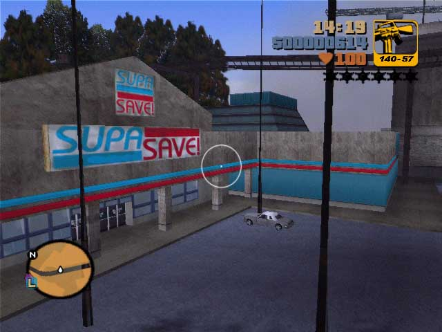 gta 3. GTA3-exterior.jpg - GTA Wiki,
