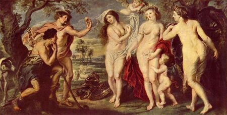 Peter Paul Rubens 115