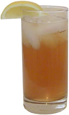 LongIslandTea