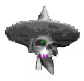 Mechagrunty icon