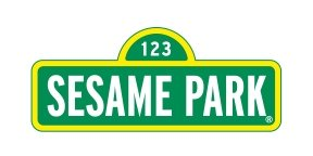 Sesameparksign