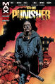 Punisher The End Vol 1 1.jpg