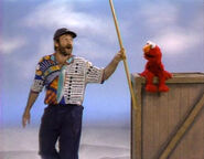 RWilliams.Elmo.stick