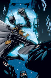 200px-Batgirl cassandra cain