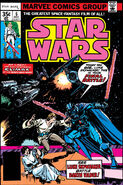 Star Wars Vol 1 6