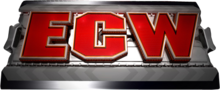 WWE-ECW-HD