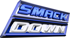 WWE-SmackDown-HD