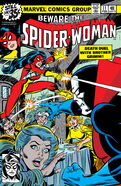 Spider-Woman Vol 1 11