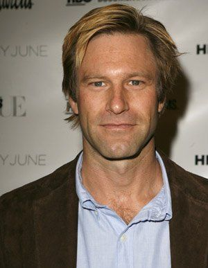 Aaroneckhart