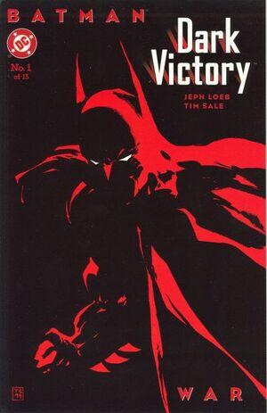 Batman Dark Victory 1.jpg