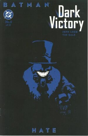 Batman Dark Victory 6.jpg