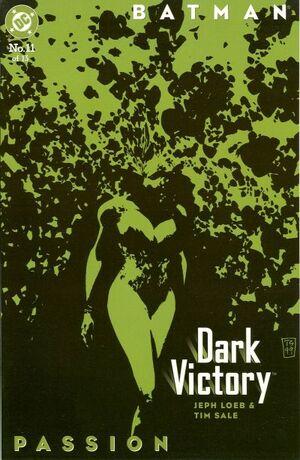 Batman Dark Victory 11.jpg