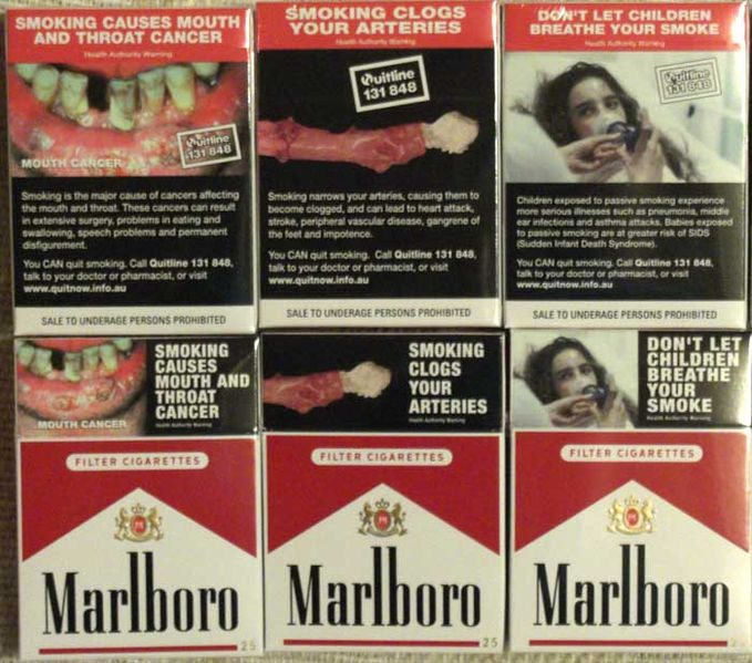 Much carton Marlboro cigarettes Oklahoma