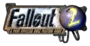 Logo Fallout2