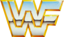 WWF-Logo