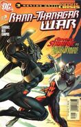 Rann-Thanagar War 3