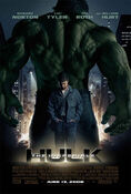 TheIncredibleHulkPoster1