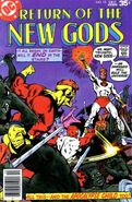 New Gods v.1 15