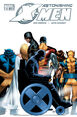 Astonishing X-Men Vol 3 12.jpg