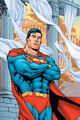 Superman 0026