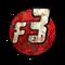 60px-Logo_FOV.png