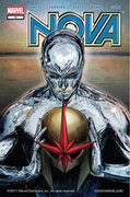 Nova Vol 4 14
