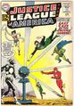 Justice League of America Vol 1 12.jpg
