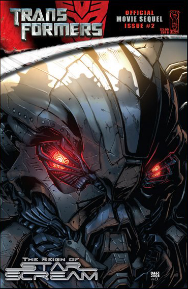 TRANSFORMERS 3: The Dark of the Moon (2011)... Spoiler/Rumeurs [page 2] - Page 3 ROS_2_b
